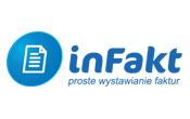 infakt.pl aktualizacja