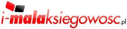 księgowość online i-MalaKsiegowosc.pl