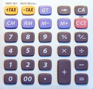 podatek VAT 8%