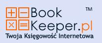 bookkeeper.pl