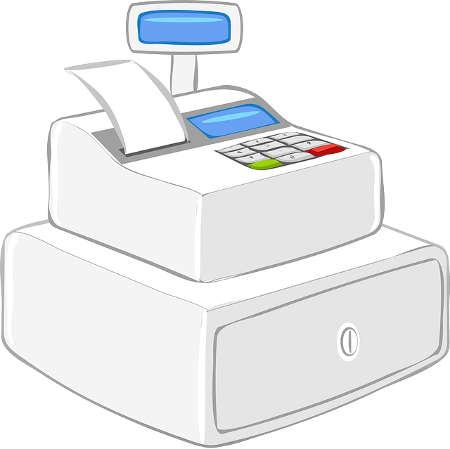 system kas fiskalnych online