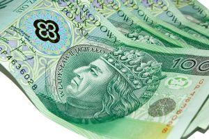 limity płatności gotówkowej