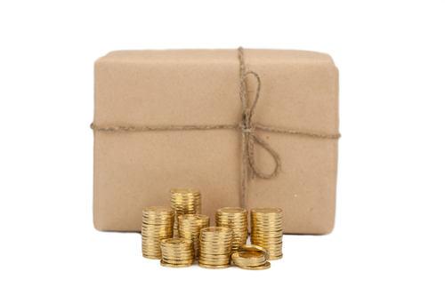 jak księgować koszty wysyłki